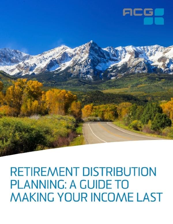ACG-0004_Retirement-Distribution-Planning_eBook_Cover-810741-edited.jpg