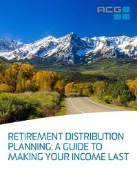 ACG-0004_Retirement-Distribution-Planning_eBook_Cover-810741-edited.jpg