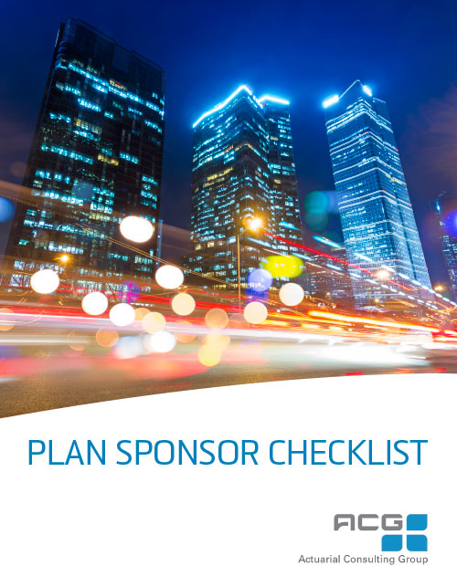 ACG-PlanSponsorChecklist-cover.jpg