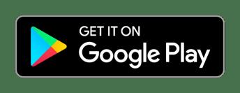 https://play.google.com/store/apps/details?id=com.advisorlynx.mobileadvisor.ACG