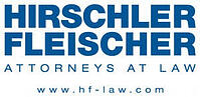 hirschler